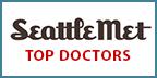 seattle-met-top-docs